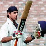 Indian rising stars grounded in West Indies