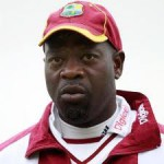 West Indies Cricket: Too early to call says Gibson