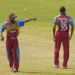 """West Indies Cricket: Windies have """"spring"""" in their step"""