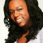 Former CaribDirect Beauty of the week competes in Miss Black Beauty Canada 2012