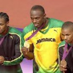A Single Caribbean Sports Academy to ensure future World Champions