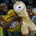 The Bolt wave sweeps India