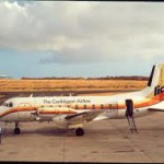 Barbados to be new hub for LIAT