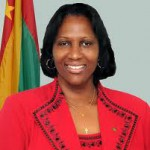 Grenada: Minister of Tourism and Civil Aviation resigns