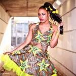 GUBA unveils 'Best African Fusion Designers'