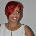 Guyana's fashion guru Sonia Noel teams up with CaribDirect.com