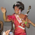 Gay Caribbean Pageant Becomes a Brooklyn Staple
