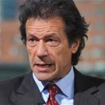 Imran finds 'Fire in Babylon' a bit exaggerated