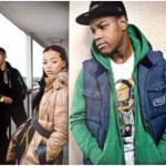 Black Cinema Club and DDA present 'My Murder'