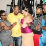 Meet the Designers. Caribbean Plus Size fashionistas