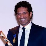 Sachin touches the feat of West Indian greats