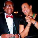 BEFFTA 2012: Winners announced in grand style