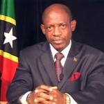 PM Denzil Douglas: Caribbean leadership by example