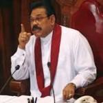 "Save the Commonwealth brand: Tell Sri Lanka ""Enough"""