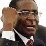 Tales of the Virgin Islands: Helen of Troy, Robert Mugabe…a political satire