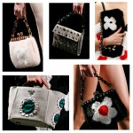 Which Handbags are in Style for Fall Winter 2012-2013?