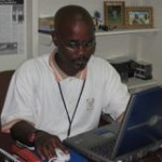 Dominica has assured themselves of the 2013 Under-15 title