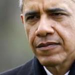 Will Obama Deliver?