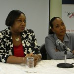 Caribbean Spa…Sector to take on Int'l Spa Industry