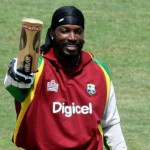 West Indies look to Gayle, Narine to fire