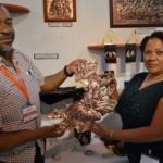 Design Caribbean 2013, in Bahamas June 20-23