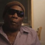 Legendary musician Dennis Bovell bears all to CaribDirect's David F. Roberts
