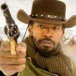 The Return of Django
