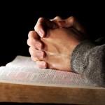 How to grow spiritually (1)