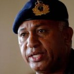 The people of Fiji matter: who is standing up for them?