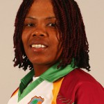 Windies women continue good show