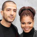 AWG Round Up II: Janet Jackson marries…again!