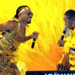 Trinidad Carnival: The Greatest Show on Earth – I