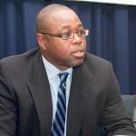 St Vincent: Problems still exist in CLICO settlement