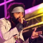 Jamaica welcomes back Reggae Music