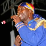 Trinidad Carnival: The Greatest Show on Earth – II