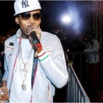 Jamaica Youth View Awards, Vybz Kartel still rules!