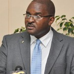 Guyana to benefit from CEDA Grant Scheme