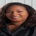 Belizean Firms to benefit from CEDA's DAG Scheme