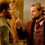 Henry's view: Tarantino's Django Unchained