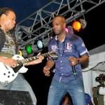 St Lucia Jazz Fest is around the corner