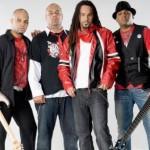 Trini Carnival: Culture Shock!