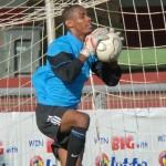 Windward Islands football is back!