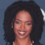 AWG Round Up X: Lauryn Hill facing jail
