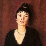 Elisabeth Samson a Woman of Substance. Part l