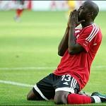 Trinidad and Tobago footballer signs for Indian club