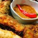 Fish – Clive's Caribbean Food: Part III