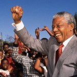 Madiba: Our fallible leader