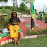 Jah Reason: Inspirational Enterprise