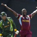 Pakistan, WI to play T20 ties in US