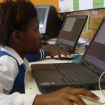 Gogetters sizes up tech driven opportunities in Africa